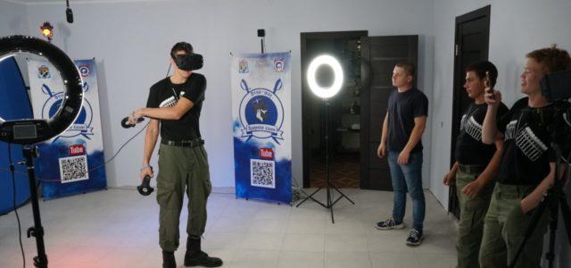 Съемки первой серии казачьего этношоу «Здорово были» прошли на Ставрополье
