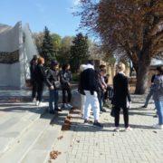 В Ставрополе проходят экскурсии для молодежи в рамках проекта «Кавказ — наш общий».