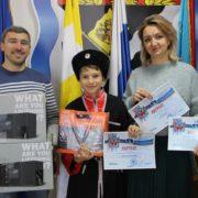 На Ставрополье прошел онлайн-конкурс казачьей культуры
